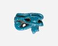 Wedjat Eye Amulet MET 11.215.159.jpg