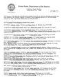 Weekly List 1984-01-23.pdf