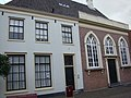 Weesp Nieuwstraat 3-5 38599 38600.JPG