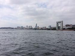 Weihai City.jpg