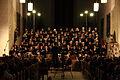 Weihnachtsoratorium Chor 01.JPG