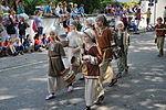 Welfenfest 2013 Festzug 090 Alemannen.jpg
