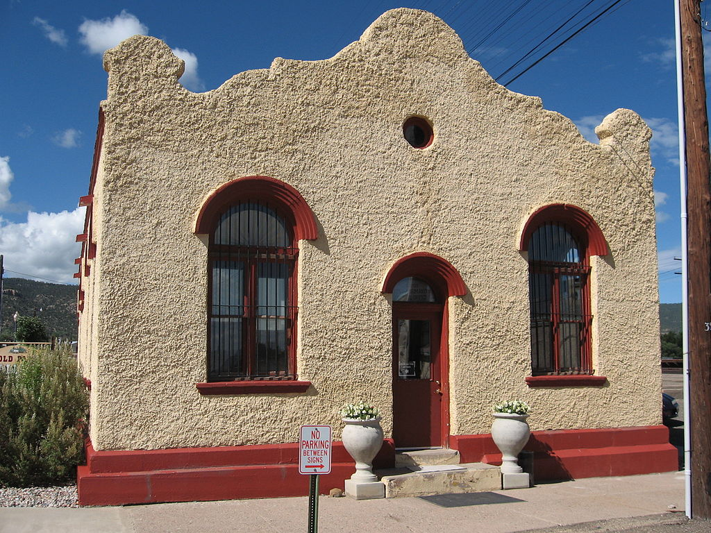 Divorce and Legal Separation in New Mexico