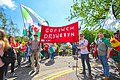 Welsh independence march Cardiff May 11 2019 7.jpg
