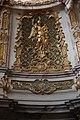 Weltenburg, Klosterkirche St Georg und Martin (135).JPG