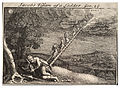 Wenceslas Hollar - Jacob's ladder (State 2).jpg