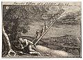 Wenceslas Hollar - Jacob's ladder (State 2).jpg