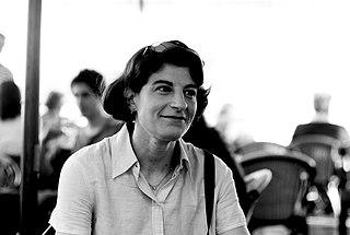 Wendy Seltzer American academic
