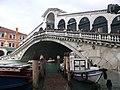Wenecja - Most Rialto - panoramio.jpg