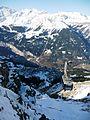 Wengen von der Bergstation Männlichen - panoramio.jpg