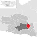 Wernberg im Bezirk VL.png