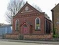 Wesleyan Chapel 1891 - geograph.org.uk - 784543.jpg