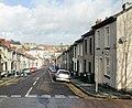 West Street, Baneswell, Newport - geograph.org.uk - 1585207.jpg