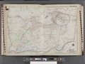 Westchester, V. 2, Double Page Plate No. 24 (Map bounded by New Castle, Bronx River, Green Burg) NYPL2055975.tiff
