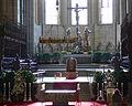 Westchor des Bamberger Doms.jpg