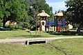 Westenfield park playground austin tx.jpg