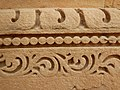 Western Group of Temples - Khajuraho 23.jpg