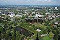 Westfalenpark-100818-16815-Florian-Turm.jpg