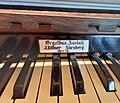 Westheim bei Augsburg, Kobelkirche St. Maria Loretto (Bittner-Orgel) (11).jpg