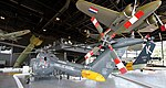 Westland SH-14D Lynx helikopter (9) (31081429707).jpg