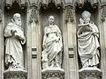 WestminsterAbbey-Martyrs.jpg