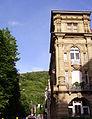 Weststadt Blick auf den Gaisberg Heidelberg.jpg