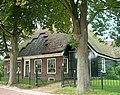 Westwoud, Dr. Nuijensstraat 21.jpg