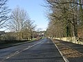 Wetherby Road - viewed from Asket Hill - geograph.org.uk - 1128287.jpg