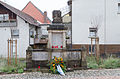 Weyersfeld, Kriegerdenkmal-001.jpg
