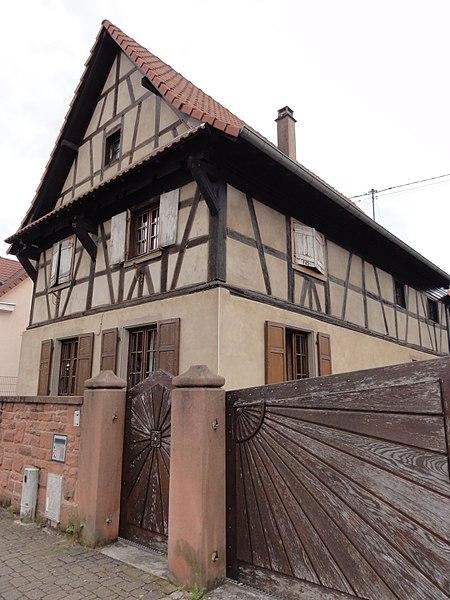 File:Weyersheim rBaldungGrien 70.JPG