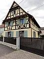 Weyersheim rDîme 28.JPG
