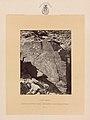 Wheeler Survey, Season of 1872 MET DP324403.jpg