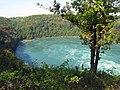 Whirlpool (5877697921).jpg