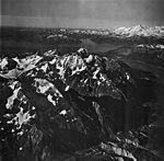 White Glacier and Mount Case, hanging glaciers, September 12, 1973 (GLACIERS 5966).jpg