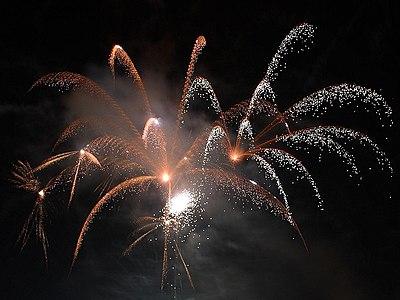 White bright fireworks.jpg
