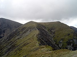 Whiteless Edge & Wandope from Whiteless Pike.jpg