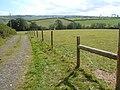 Widdacombe - geograph.org.uk - 246879.jpg