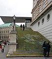 Wien-Albertina-26-2013-gje.jpg