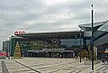 Wien-Hbf04.jpg