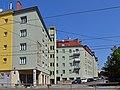 Wien-Penzing - Gemeindebau Amortgasse 1-17 - 2.jpg
