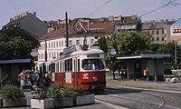 Wien-wvb-sl-32-e1-555850.jpg