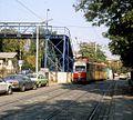 Wien-wvb-sl-58-e1-628982.jpg