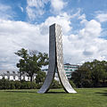 Wien 03 Schweizergarten 09.jpg