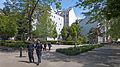 Wien 06 Fritz-Imhoff-Park b.jpg