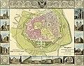 Wien 1830 Vasquez Innere Stadt.jpg