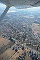 WikiAir IL-13-10 A030.jpg