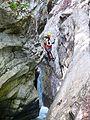 WikiProjekt Landstreicher Starzlachklamm 50.jpg