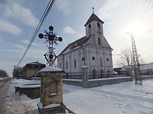 Wiki Expedition Serbia 01 048, Prhovo.jpg