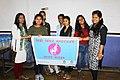 Wiki Women Group Photo- Rajbiraj Event.jpg