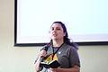 Wikimania 2010 portrait 23.jpg